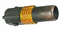 Iron Island: Jack-5 - Cannon Attachment