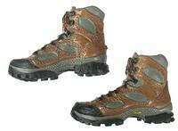 VH: CIA - Boots