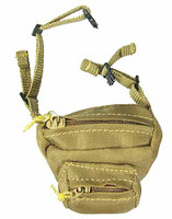 VH: CIA - Fanny / Belly Pack