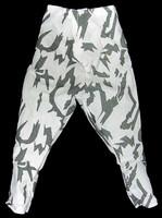 G.I. Joe: Storm Shadow V2 - Pants