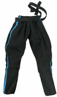 Mortal Kombat: Sub Zero - Pants