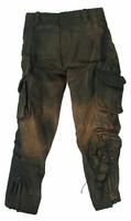 Iron Island: Jack-3 - Pants (Weathered)