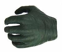 1966 Robin - Left Open Grip Hand