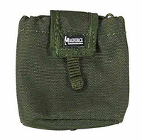 USAF Pararescue Jumpers Type B - Dump Pouch