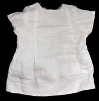 Total Rome: Roman Centurion B (Primus Pilus) - Shirt