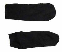 SD Men's Suits - Socks