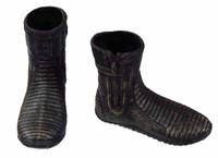 VH: US SOCOM UDT - Scuba Boots w/ Ball Joints