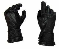 VH: US SOCOM UDT - Gloved Hands w/ Joints