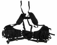 VH: US SOCOM UDT - Tactical Vest