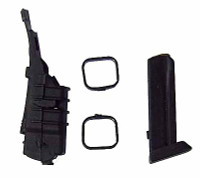 VH: Spy - Pistol Ammo w/ Pouch