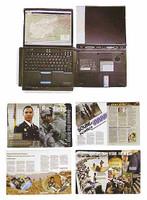 Sniper Elite - Computer & Magazine (See Note)