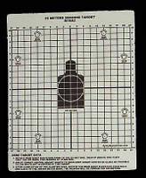 Sniper Elite - Targets