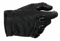 Dark Knight: Batman Armory - Batman Right Trigger Hand