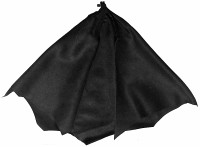 Dark Knight: Batman Armory - Batman Cape