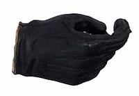 Death Bringer Selena - Right Gloved Hand