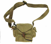 Red Army Scout - Pouch