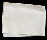 "Chicago Gangster Robert - Cloth Body Cover / Sheet (10"" X 7"")"