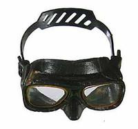 VH: Navy Seal HALO UDT Jumper: Jump Suit Version - Diver Goggles