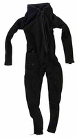VH: Navy Seal HALO UDT Jumper: Jump Suit Version - Wet Suit