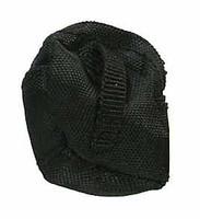 Riot Police: Mason - Cloth Pouch
