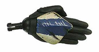 Star Wars: Captain Rex Phase II Armor - Hand 5