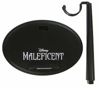 Maleficent - Display Stand