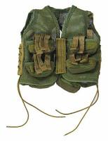Kimber: Navy Seals Team 2 - Tactical Vest