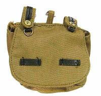 TCT: Afrika Fallschirmjager - Breadbag