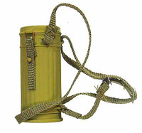 TCT: Afrika Fallschirmjager - Gas Mask Cannister