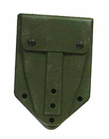 USMC 1st Battalion, 2nd Marine Division: Operation Desert Saber - Shovel Case