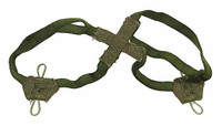 Spetsnaz FSB Vympel - Repelling Harness
