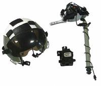 VH: VFA 154 Black Knights Pilot - Helmet