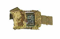 DEVGRU Operation Neptune Spear: Geronimo - GPS w/ Pouch