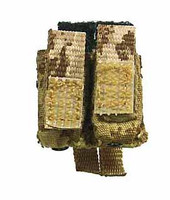 DEVGRU Operation Neptune Spear: Geronimo - Pistol Ammo Pouch