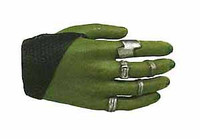 Guardians of the Galaxy: Gamora - Right Relaxed Hand