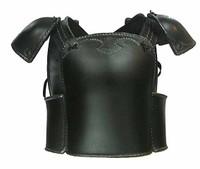 Armored Shadow Ninja - Body Armor