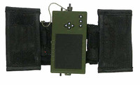 US Army Pilot Aircrew - Personal Display Module (PDM)