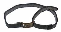 RIPC (Rest In Peac Cowboy) - Belt