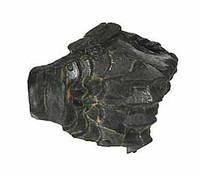Ringwraith (Asmus) - Right Fist