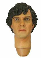 POP Toys: Sherlock - Head w/ Neck Joint