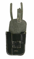 TCT68005 - WWII Wehrmacht Heer Infanterie - Map Pouch