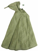 Lord of the Rings: Legolas - Sideshow Exclusive Elven Cloak