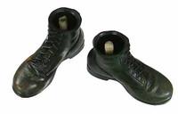 Harry Potter: Sirius Black Prisoner of Azkaban - Boots w/ Peg Joints (Unique Design)