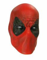 Marvel Comics: Deadpool - Regular Head (See Note)