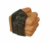 Boy Black - Right Fist