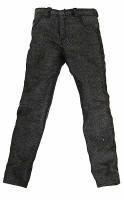 Bushman - Pants / Jeans