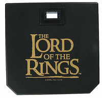 Aragorn (Asmus) - Logo Stand (NO Post)