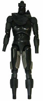 HT Star Wars: A New Hope: Sandtrooper - Nude Body w/ Padding & Neck Joint w/ Cover (See Note)