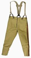 Firefly: Malcolm Reynolds - Pants w/ Suspenders