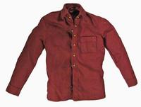 Firefly: Malcolm Reynolds - Shirt